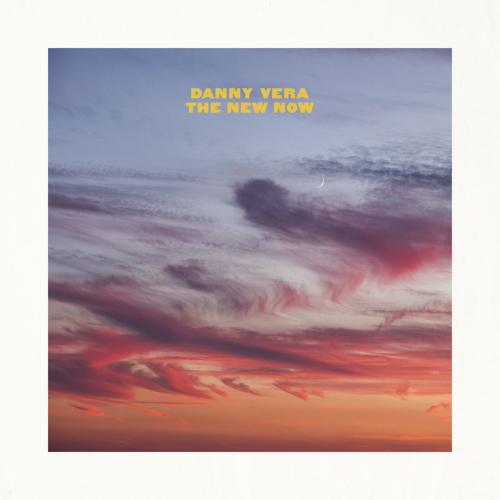 Danny-Vera-New-now