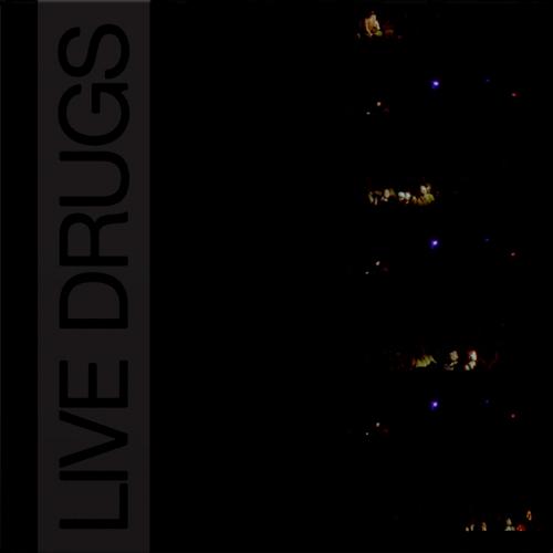 The-War-On-Drugs-Live-drugs-digi