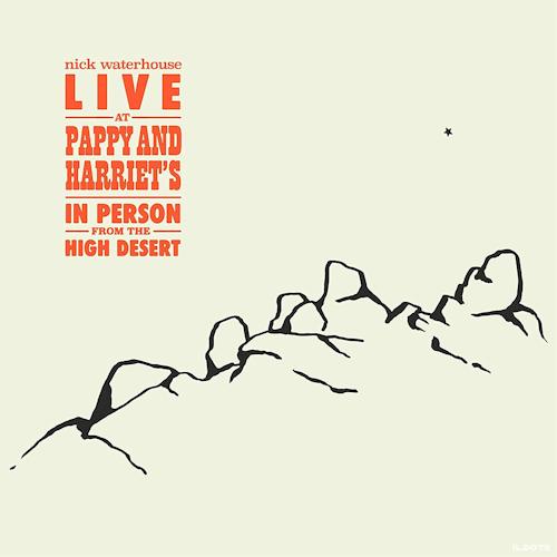 Nick-Waterhouse-Live-at-pappy-digi