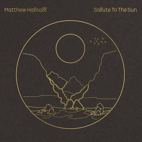 Matthew-Halsall-Salute-to-the-sun
