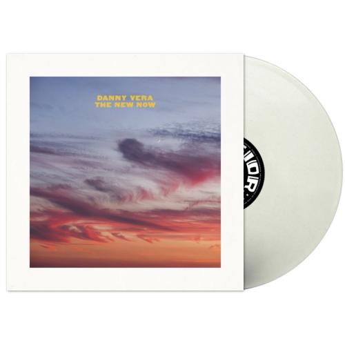 Danny-Vera-New-now-lp-cd