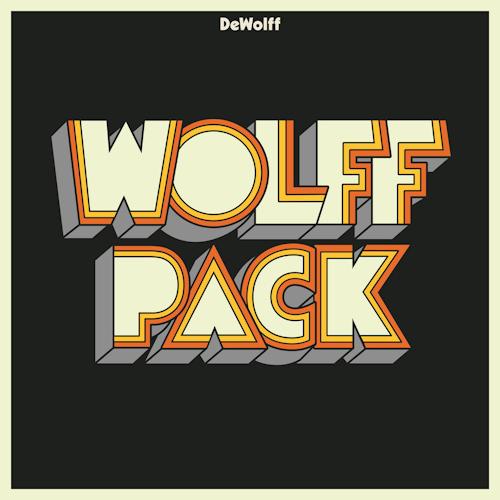 Dewolff-Wolffpack-digi
