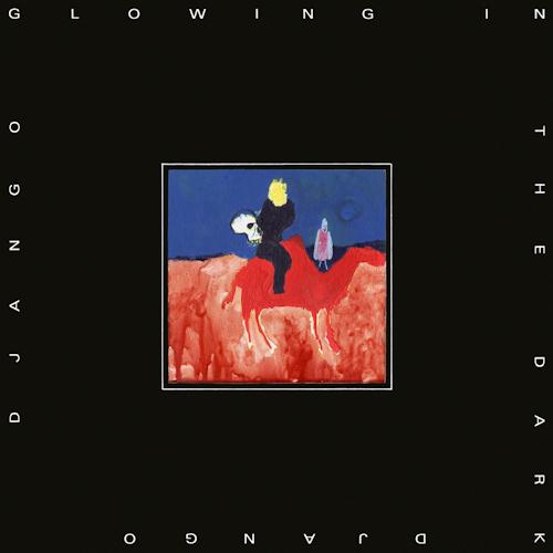 Django-Django-Glowing-in-the-dark