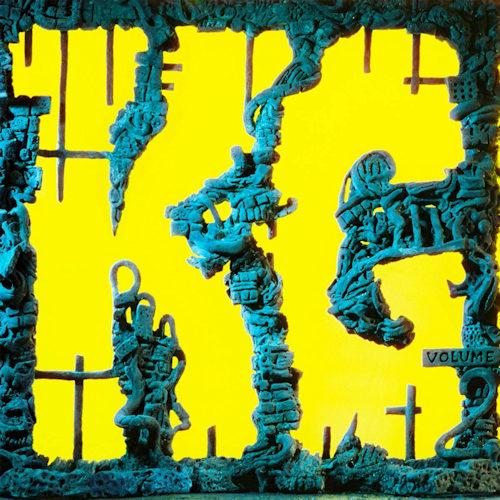 King-Gizzard-The-Lizard-K-g