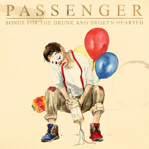 Passenger-Songs-for-the-drunk-and