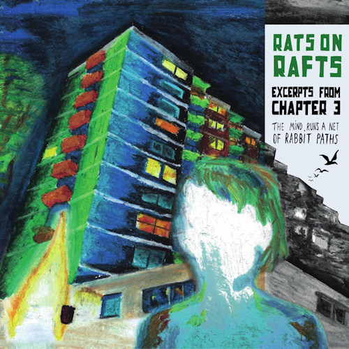 Rats-On-Rafts-Excerpts-from-chapter