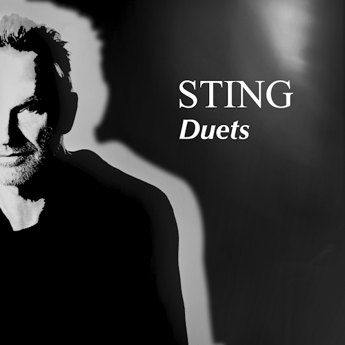 Sting-Duets
