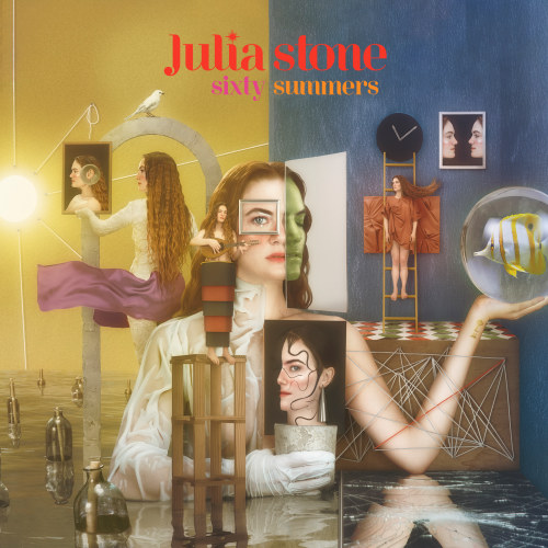 Julia-Stone-Sixty-summers-coloured