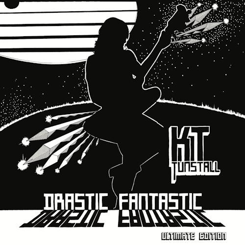Kt-Tunstall-Drastic-reissue
