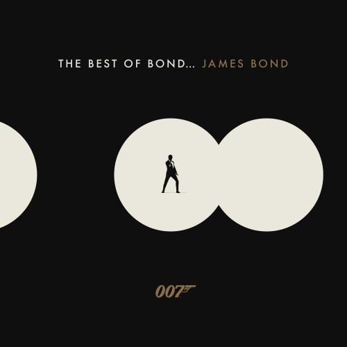 V-A-Various-Artists-Best-of-bond-james-bond