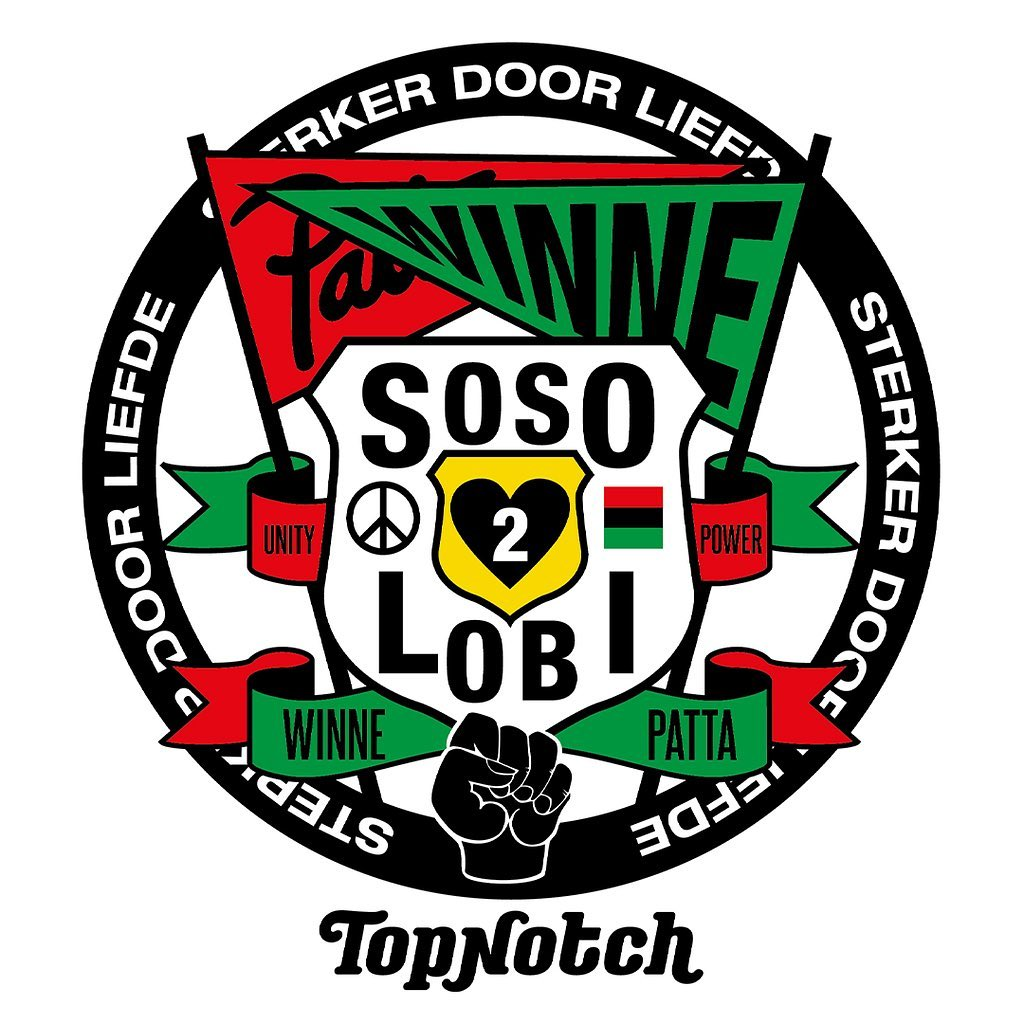 Winne-So-so-lobi-2