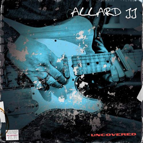 Allard-J-j-Uncovered