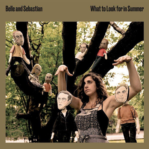 Belle-Sebastian-What-to-look-for-in-summe