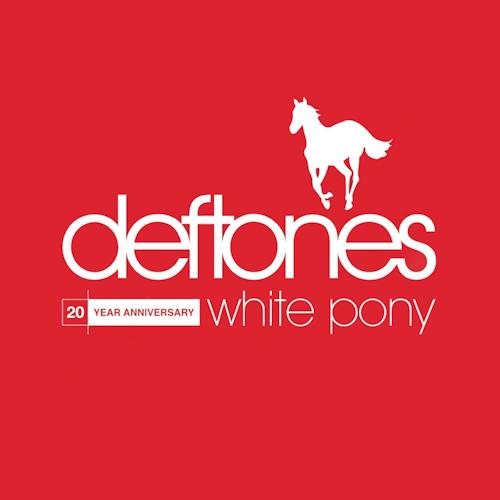 Deftones-White-pony-annivers