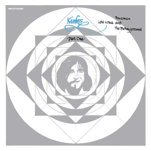 Kinks-Lola-versus-box-set