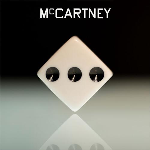 Paul-Mccartney-I-i-i