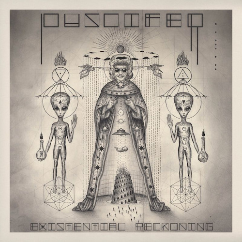 Puscifer-Existential-reckoning