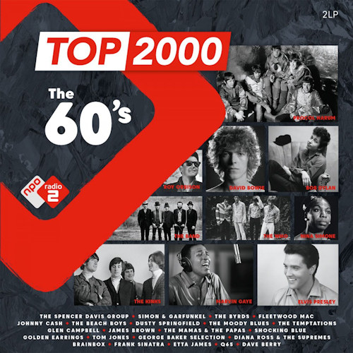 V-A-Various-Artists-TOP-2000-60-S-CLRD