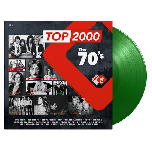 V/A - TOP 2000 THE 70'S -COLOURED-VA-TOP-2000-THE-70S-COLOURED-.jpg