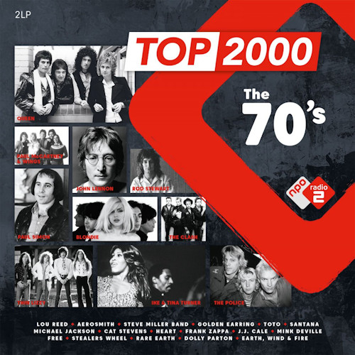 V/A - TOP 2000 THE 70'SVA-TOP-2000-THE-70S.jpg