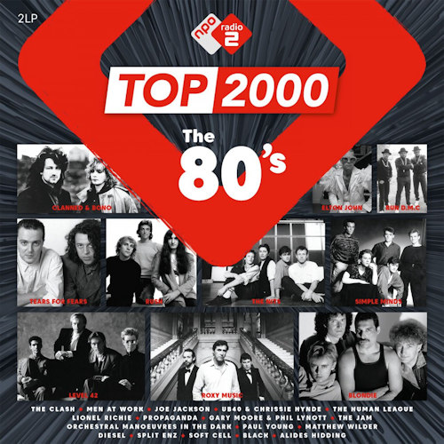 V-A-Various-Artists-TOP-2000-80-S-CLRD