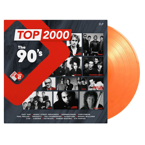 V/A - TOP 2000 THE 90'S -COLOURED-VA-TOP-2000-THE-90S-COLOURED-.jpg