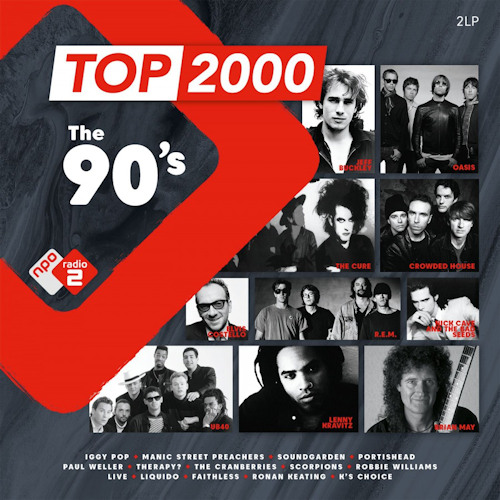 V/A - TOP 2000 THE 90'SVA-TOP-2000-THE-90S.jpg