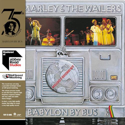 Bob-Marley-The-Wailers-Babylon-by-bus-half-spd