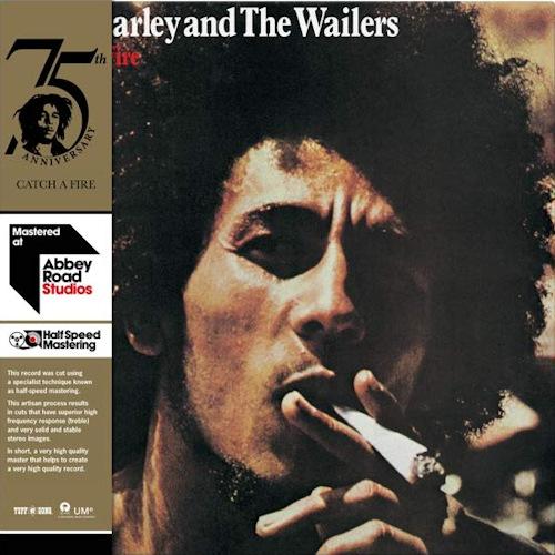 Bob-Marley-The-Wailers-Catch-a-fire-half-spd