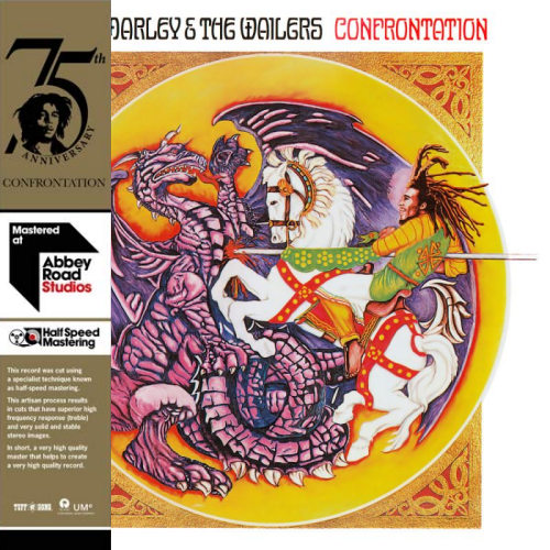 Bob-Marley-The-Wailers-Confrontation-half-spd