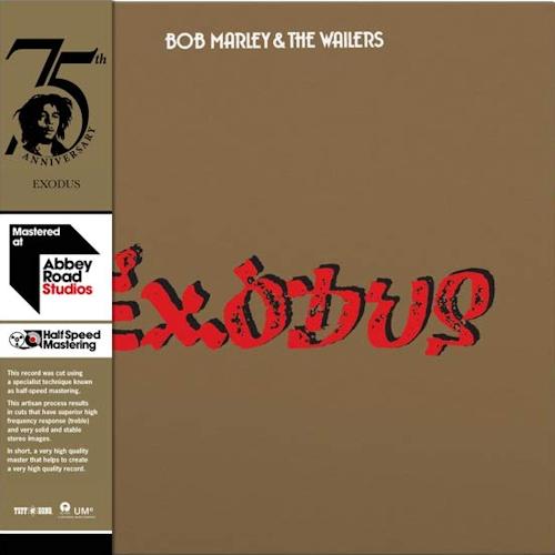 Bob-Marley-The-Wailers-Exodus-half-spd