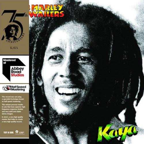 Bob-Marley-The-Wailers-Kaya-half-spd-ltd-remast