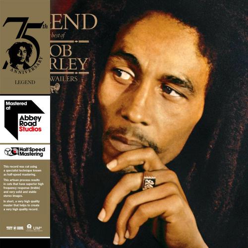 Bob-Marley-The-Wailers-Legend-half-spd