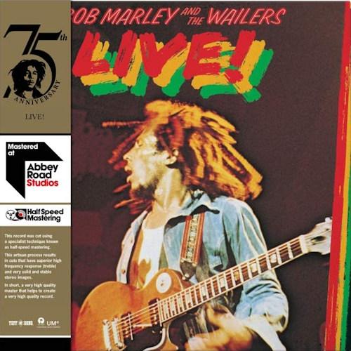 Bob-Marley-The-Wailers-Live-half-spd
