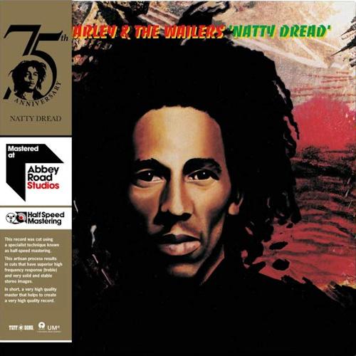 Bob-Marley-The-Wailers-Natty-dread-half-spd