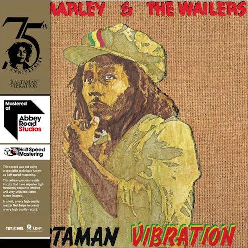 Bob-Marley-The-Wailers-Rastaman-half-spd