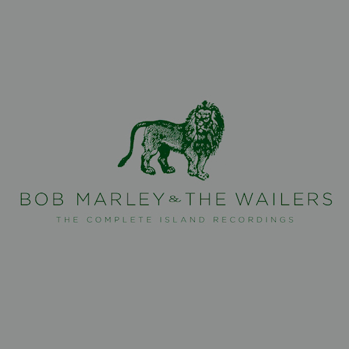 Bob-Marley-The-Wailers-COMPLETE-COLL-ED