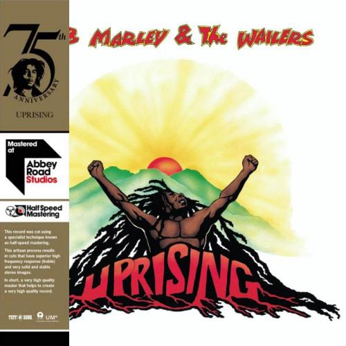 Bob-Marley-The-Wailers-Uprising-half-spd