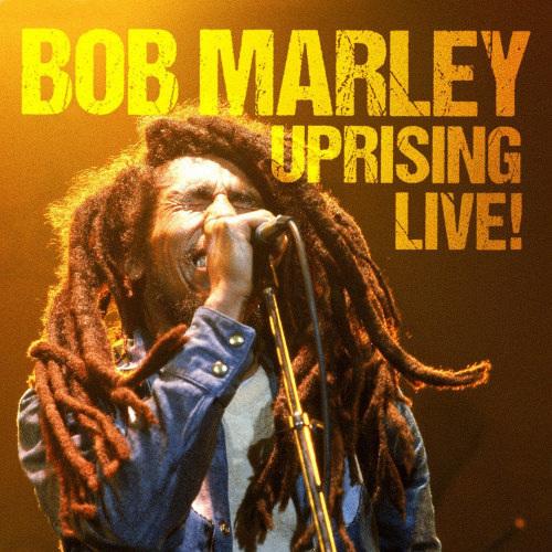 Bob-Marley-The-Wailers-Uprising-live-live
