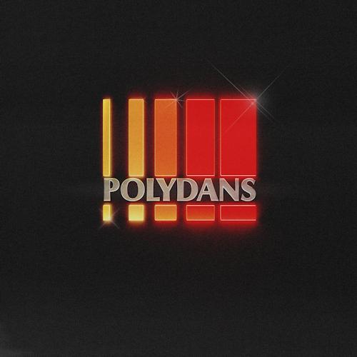 Roosevelt-Polydans-coloured