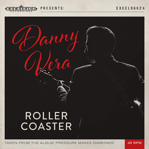 Danny-Vera-ROLLER-COASTER-COLOUR