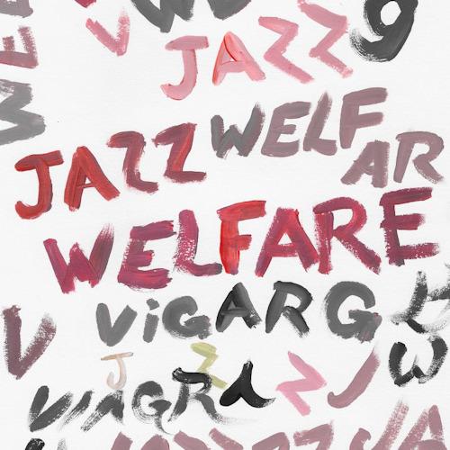 Viagra-Boys-Welfare-jazz