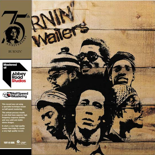 Bob-Marley-The-Wailers-Burnin-half-spd