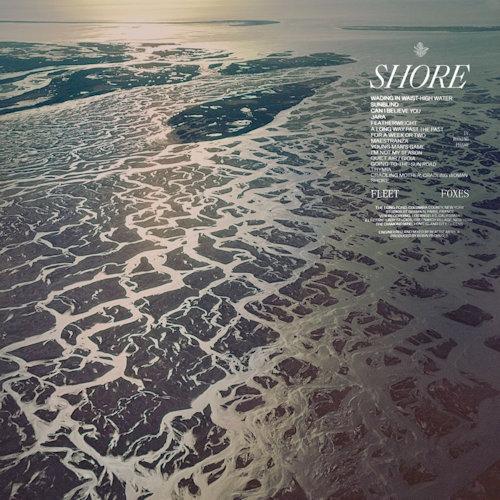 Fleet-Foxes-Shore