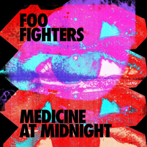 Foo-Fighters-Medicine-at-midnight