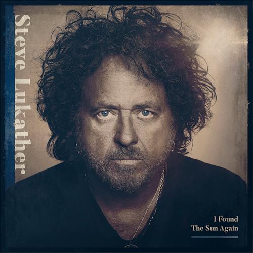Steve-Lukather-I-found-the-sun-again