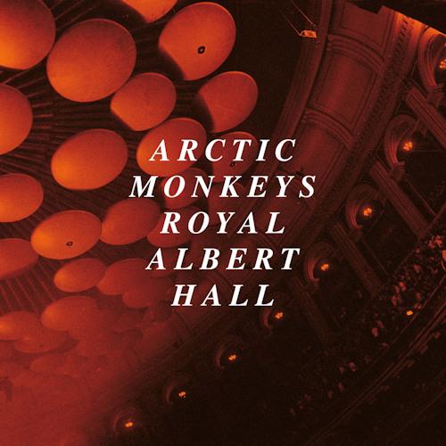 Arctic-Monkeys-Live-at-the-royal-albert