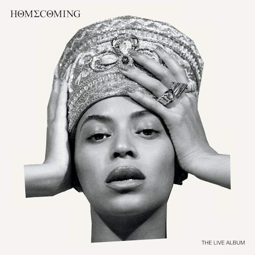 Beyonce-Homecoming-the-live
