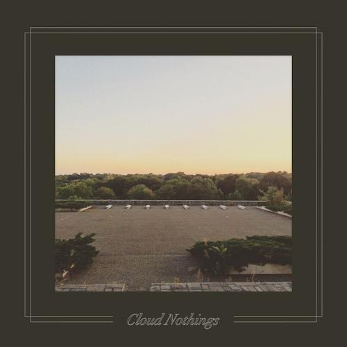 Cloud-Nothings-Black-hole-understands