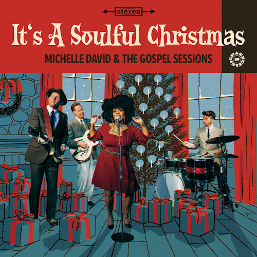 Michelle-David-The-Gos-It-s-a-soulful-christmas
